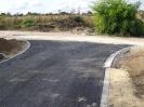Út 2008_55