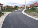 Út 2008_57