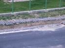 Út 2008_63